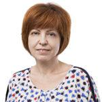 Анна Ратуш