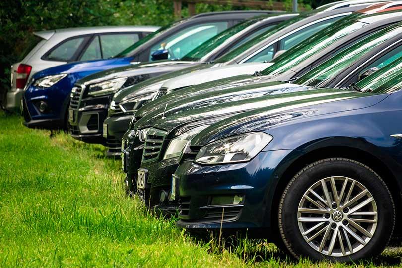Щодо зміни умов ввезення транспортних засобів на митну територію України