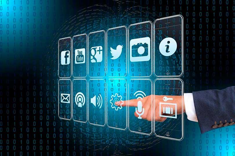 На сегодняшний день на разработке законопроект, который заставит платить НДС такие компании как, Facebook и Viber
