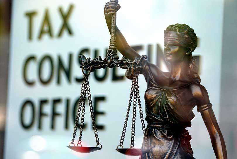 Налоговые льготы и изменения для бизнеса на время карантина