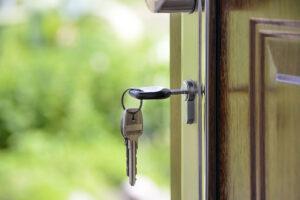 """Обзор проекта закона Украины """"О гарантировании прав на объекты недвижимого имущества, которые будут построены в будущем"""""""