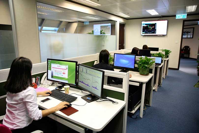 Допомога по безробіттю під час карантину: нові правила для незайнятих та бізнесу