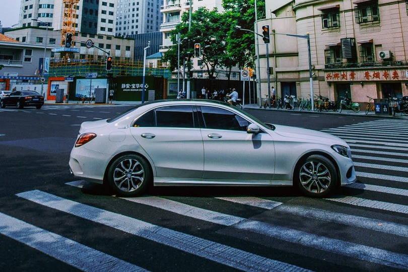 А Ви внесли відомості про належного користувача автомобілем?