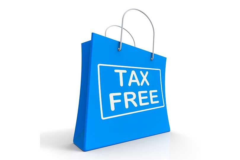 З 18.03.2020 року в Україні оголосили податкові канікули. Що змінилося для бізнесу?