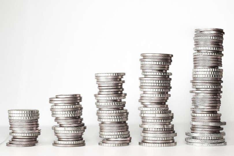 В ВРУ зареєстровано законопроект щодо підвищення річних лімітів для ФОП
